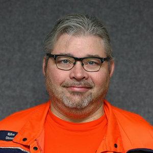 Björn Olsson